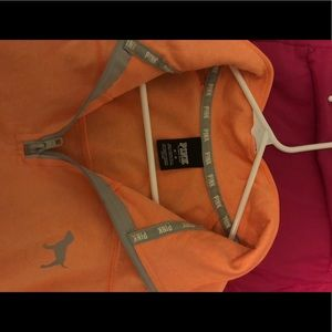 PINK Victoria's Secret Jackets & Coats - VS PINK JACKET